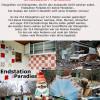 Endstation Paradies    –    Fotoausstellung von Heike Scholz