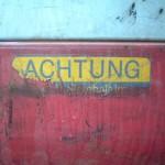 Fotobuffet_Heike_Scholz_Achtung