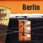 Fotobuffet_Heike_Scholz_Berlin_boot1