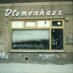 Fotobuffet_Heike_Scholz_Blumenhaus