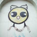 Fotobuffet_Heike_Scholz_Graffiti