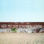Fotobuffet_Heike_Scholz_Hermitdemschoen1