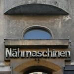 Fotobuffet_Heike_Scholz_Naehmaschinen
