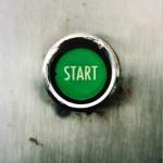 Fotobuffet_Heike_Scholz_Start