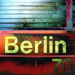 Fotobuffet_Heike_Scholz_berlin70a