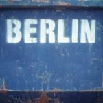 Fotobuffet_Heike_Scholz_berlin_blau