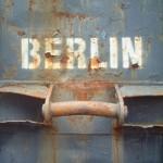 Fotobuffet_Heike_Scholz_berlin_container