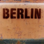 Fotobuffet_Heike_Scholz_berlin_gelb01