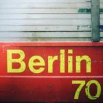 Fotobuffet_Heike_Scholz_berlin_geruest
