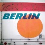 Fotobuffet_Heike_Scholz_berlin_lkw1