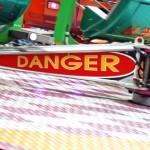 Fotobuffet_Heike_Scholz_danger