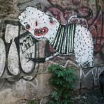 Fotobuffet_Heike_Scholz_graffity01