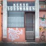 Fotobuffet_Heike_Scholz_kekse