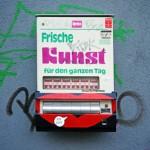 Fotobuffet_Heike_Scholz_kunstautomat