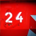 Fotobuffet_Heike_Scholz_nr24