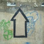 Fotobuffet_Heike_Scholz_pfeil-oben