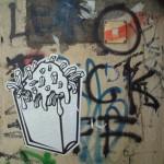 Fotobuffet_Heike_Scholz_pommes
