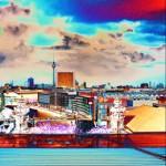 Fotobuffet_Heike_Scholz_reichstag