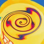 Fotobuffet_Heike_Scholz_spiralblume