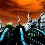 Fotobuffet_Heike_Scholz_ubahn